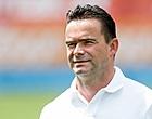 Foto: 'PSG en Barça laten Ajax kansloos achter op transfermarkt'