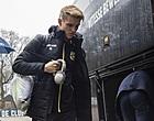 Foto: Spaanse pers komt met zéér opmerkelijke update over Ajax en Ödegaard