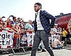 Foto: PSV 'verpest' transferdroom Vélez Sarsfield