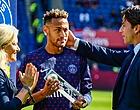 Foto: 'Real Madrid heeft Neymar-zorgen: PSG moet rapport indienen'