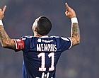 Foto: Memphis pareert kritiek van bekende Nederlanders