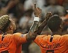 Foto: Oranje kan tegen Frankrijk leunen op fantastische Kuip-reeks