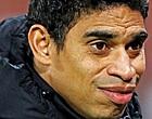 """Foto: Reiziger kritisch op Ajax-talenten: """"Dán maakt het helemaal niet uit"""""""