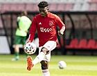 Foto: De 11 namen bij Ajax en RKC: mét Mohammed Kudus