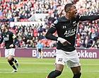 Foto: Myron Boadu heeft duidelijke boodschap voor Ajax
