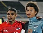 Foto: 'AZ heeft duidelijke boodschap voor Ajax, PSV én Feyenoord'