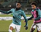 Foto: 'AZ gaat choqueren als Ajax op Stengs en Boadu biedt'