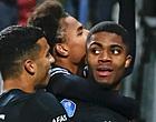 """Foto: """"Als Ajax Boadu en Stengs echt wil, is er geen houden aan"""""""