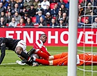 Foto: 'AZ mogelijk lachende derde bij transferdeal PSV'