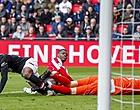 Foto: 'AZ kan Ajax, Feyenoord én PSV flinke klap uitdelen'