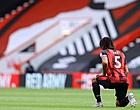 Foto: Nathan Aké levert Feyenoord enorm bedrag op