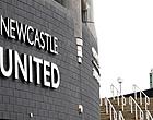 Foto: 'Piraterij dreigt ambitieuze overname Newcastle te blokkeren'