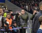 """Foto: """"PSG verkoopt geen sterspelers, we kopen ze juist"""""""
