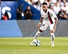 Foto: 'Barça kan belofte aan Neymar mogelijk niet waarmaken'