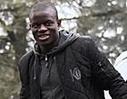 Foto: 'Verbluffende transfer lonkt voor N'Golo Kanté: 2 clubs in de race'