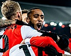 Foto: 'Feyenoord heeft nieuws voor Senesi en Kökcü'