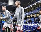 Foto: 'Transferoorlog levert Ajax nog eens 10 miljoen extra op'