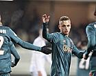 """Foto: FC Twente wilde Ajacied in afgelopen zomer al: """"Toen was de tijd nog niet rijp"""""""