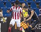 Foto: Waarom Madueke van Tottenham naar PSV transferereerde