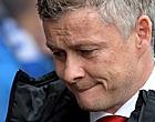 Foto: Nieuw fiasco Man United , Spurs en Leicester kunnen wel winnen