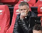 Foto: 'United-fans eisen Ajax-aankoop van clubleiding'