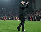 Foto: United helpt clubs in nood door huursommen kwijt te schelden