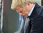 "Foto: Kahn over Sané-transfer: ""Ben nogal sceptisch"""