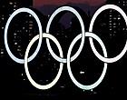 Foto: 'FIFA komt met maatregel voor Olympische Spelen'