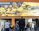 Foto: Nieuwe testen wijzen uit: NAC Breda corona-vrij