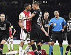 Foto: 'Megadrama dreigt voor Ajax, AZ, Feyenoord en PSV'