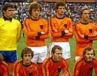 """Foto: """"Met Jan van Beveren in de goal hadden we de wereldtitel gepakt"""""""