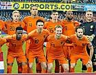Foto: 'Overmars krijgt buitenkansje op transfermarkt'