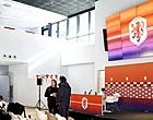 Foto: 'De KNVB trekt Ajax voor, dat is altijd al zo geweest'