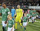 Foto: 'PSV eist vijftien miljoen euro voor verrassende transfer'