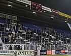 Foto: Rabobank gefileerd om actie: 'Doen veel voetbalmensen tekort'