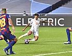 Foto: Tweet Philippe Coutinho gaat viral na afstraffing Barcelona