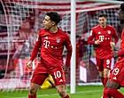 Foto: 'Coutinho staat voor sensationele terugkeer'