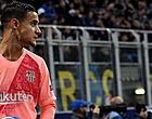 Foto: 'Megatransfer voor Coutinho: Barça maakt gigantisch verlies'