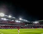 Foto: OFFICIEEL: PSV bindt talentvolle verdediger (19) tot medio 2021