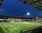 Foto: KNVB luistert naar PSV: duel met Heracles paar uur later