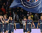 Foto: 'PSG lacht UEFA uit en werkt al aan volgende toptransfer'