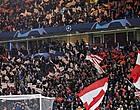 Foto: 'Die hard PSV-fan' doodgestoken: 'Elke thuiswedstrijd zat hij op de tribune'