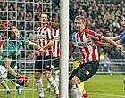 Foto: 'Volgend probleem doemt alweer op voor Eredivisie'