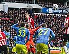 Foto: 'Beneliga dodelijk voor PSV, Feyenoord, Utrecht en Vitesse'