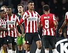 Foto: PSV kan Eredivisie grote dienst bewijzen tegen LASK Linz