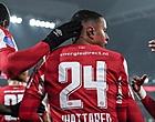 Foto: PSV haalt met Rodriguez eindelijk broodnodige linksback binnen