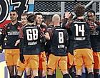 Foto: 'PSV heeft bijna beet bij toptalent'