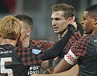 Foto: 'PSV zoekt in Belgische Tweede Klasse naar geschikte linksback'