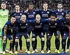 Foto: 'PSV-verdediger behoort tot de besten die het ooit heeft gehad'