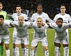 Foto: Heel Europa gaat los over PSV-uitblinker: 'Koop hem, please!'